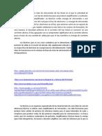 Estudio Del Klystron Reflex