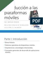 introduccion_moviles.pdf