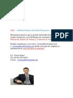 1 Programa Isr Revision Declaraciones Emagister