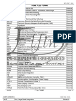 ADCPM Full Forms