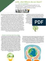 Unit 8 Project.pdf
