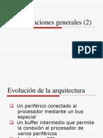 generalidades-2.ppt
