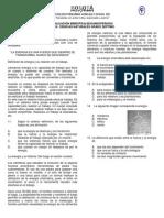 FISICA-1 PAGINA 7