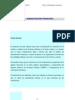 TITULO_2_-_ADMINISTRACION_FINANCIERA