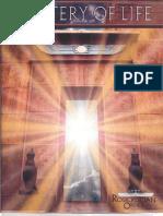 Mastery of Life (2005).pdf