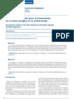 esteroidesnasalesembarazo.pdf