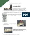 Como Se Hace Una Escultura en Madera