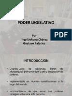 Poder legislativo.pptx