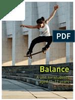 IMYC Pilot Unit Balance (3)