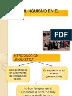 Expo Comunicacion 1