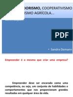 Empreendedorismo 28-02.ppt