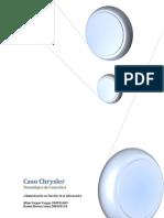 Caso Chrysler.pdf