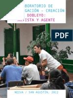 publicacion dobleyo 2012