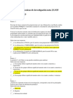 Act 9.pdf