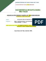 000047_mc 14 2008 Madera Jorge Basadre