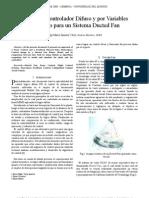 Diseno de Controlador Difuso y Por Variables de Estado Para Un Sistema Ducted Fan (1)