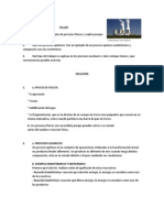 PROCESOS FISICO-QUIMICOS.docx