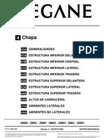 Capítulo_365-4_Chapa_-_mr-365-megane-4
