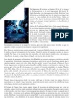 The Happening (RESUMEN DE LA PELICULA).docx