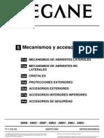 Capítulo_365-5_Mecanismos_y_Accesorios_-_mr-365-megane-5