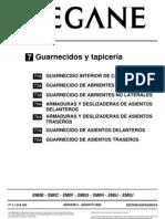 Capítulo_365-7_Guarnecidos_y_Tapicería_-_mr-365-megane-7