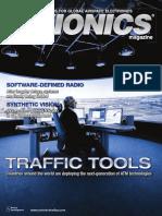 Avionics Magazine - February 2013