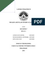 laporan praktikum aspirin kelompok 7 kelas A 2012 fix.docx