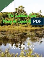 The Cambodian Coast - Coastal Wilderness