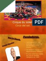 Cirque du soleil.pptx