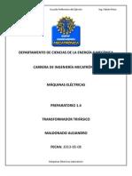 DEPARTAMENTO DE CIENCIAS DE LA ENERGÍA Y MECÁNICA-prep3