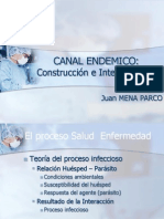 Canal Endemico 2013 (2)