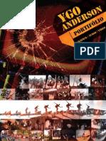 Portifólio Ygo Anderson