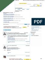 driver para snapscan 1212p ...pdf