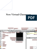 guide to virtual classroom