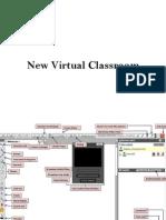 guide to virtual classroom