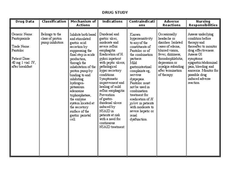 Atorvastatin: Drug Uses, Dosage, Side Effects - Drugs.com