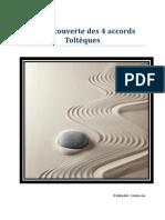 Découverte  4 accords Toltèques.pdf
