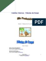 Fabulas001a025-modulo01[1]