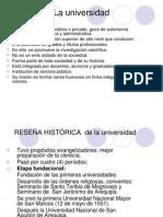 La universidad (2).ppt