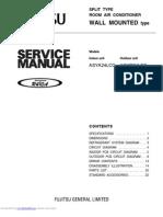 aoyr24lcc.pdf
