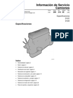 D12D.pdf