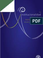 la institucionaid agropecuaria en AL.pdf