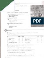 Workbook's Book - 2A e 2B
