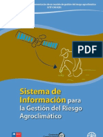 10_SistemaInformacionGRA__2_.pdf