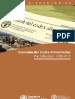a1384s00 codex alimentarus plan estrategico 2008.2013.pdf