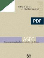 ak214s00 FAO-ASEG manual nivel de campo.pdf
