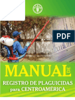 manual_registro_plaguicidas.pdf