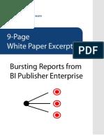Bursting_from_BI_Publisher_Enterprise_11g.pdf