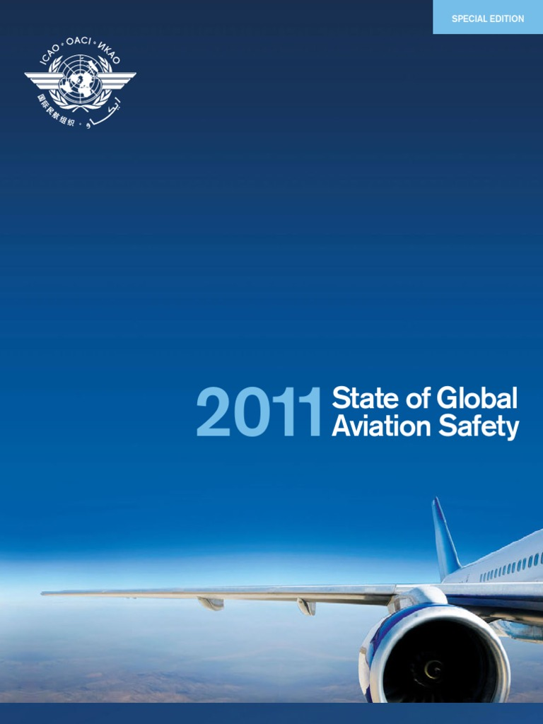 1a9f995f267 ICAO State of Global Safety Web En