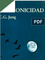 Sincronidad